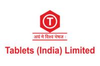 Tablets India Logo