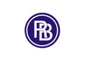 RB Pharmaceuticals Logo