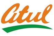 Atul Logo