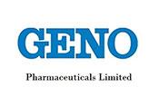 Geno Logo